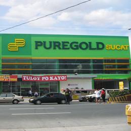 "<a style=""color:#ffffff;"">Puregold Sucat</a>"