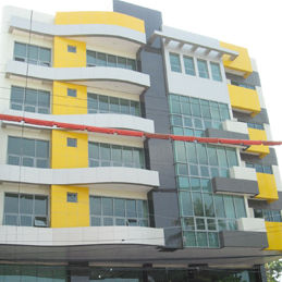 """<a style=""""color:#ffffff;"""">NEW YLANG-YLANG BUILDING</a>"""