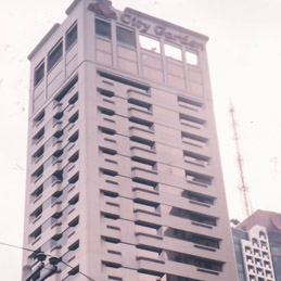 """<a style=""""color:#ffffff;"""">CITY GARDEN HOTEL - MAKATI</a>"""