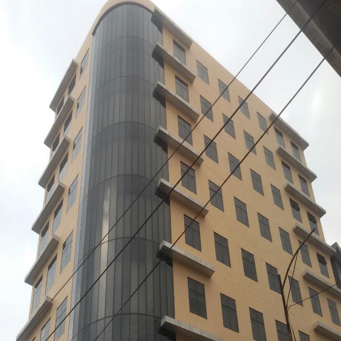 "<a style=""color:#ffffff;"">Madison 101 Building</a>"